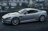 Picture of 2007 Aston Martin DBS, exterior, gallery_worthy