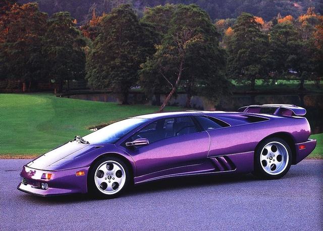 1998 Lamborghini Diablo - Pictures - CarGurus on 1998 lamborghini concept, 1998 lamborghini cars, ferrari diablo, 1998 lamborghini murcielago, 1998 lamborghini gallardo, 1998 lamborghini sv,
