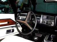 1971 Buick Riviera, robs71red riv interior 1, interior, gallery_worthy