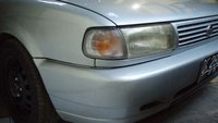 Picture of 1997 Nissan Sunny, exterior, gallery_worthy