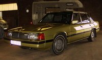 Picture of 1983 Mazda 929, exterior, gallery_worthy