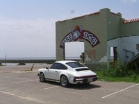 Picture of 1988 Porsche 911, exterior, gallery_worthy