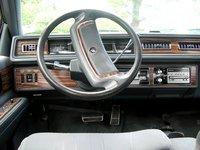 1989 buick electra interior pictures cargurus