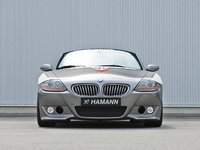 Picture of 2007 BMW Z4 M Coupe RWD, exterior, gallery_worthy