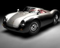 Old Porsche For Sale >> Used Porsche For Sale Cargurus