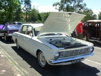 Picture of 1964 Valiant AP5, exterior, engine, gallery_worthy