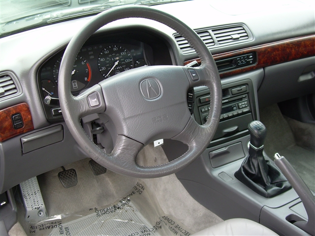 RepairGuideContent additionally 32paz 1997 Acura Cl Local Mechanic Disconnected Doesnt Work Radio Code together with autofuseboxdiagram   wp Content uploads 2011 12 1997 Acura Cl 3 0 Under Dash Fuse Box Diagram besides Acura Cl Type S Fuse Box additionally Lm3886  lifier. on 1997 acura cl 3 0 under dash fuse box