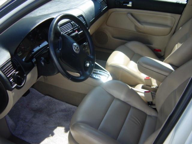 2000 volkswagen jetta interior pictures cargurus for Volkswagen passat 2000 interior