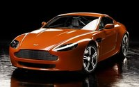 Picture of 2007 Aston Martin V8 Vantage Roadster, exterior, gallery_worthy