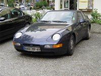 Picture of 1994 Porsche 968 2 Dr STD Coupe, exterior, gallery_worthy