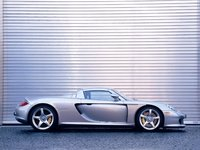 Picture of 2004 Porsche Carrera GT, exterior, gallery_worthy