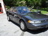 Picture of 1992 Nissan Maxima GXE, exterior, gallery_worthy