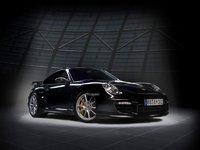 Picture of 2005 Porsche 911 GT2, exterior