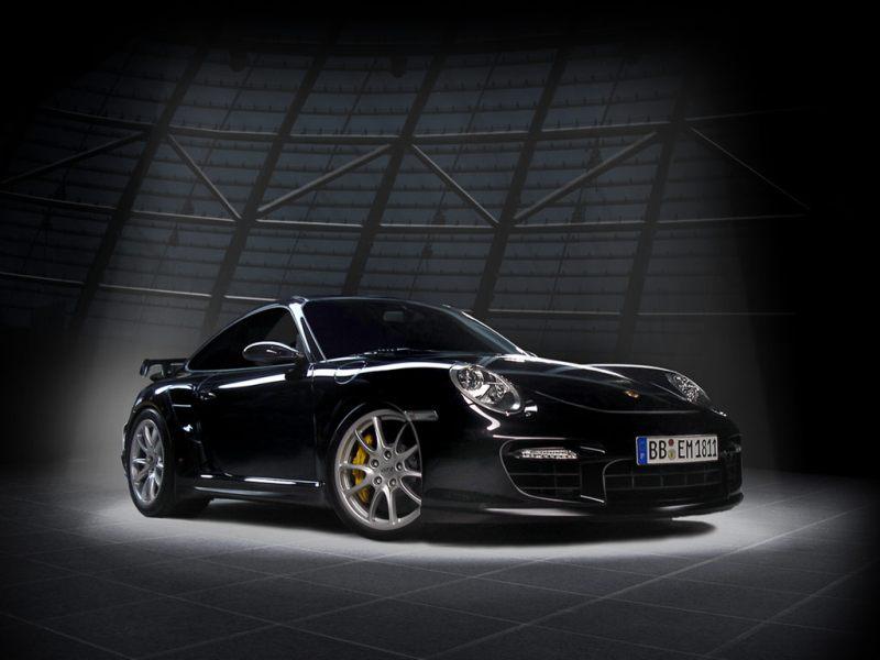 2002 Porsche 911 Gt2. 2005 Porsche 911 GT2