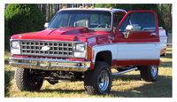 Silverado Classic 1500