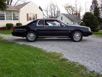 Picture of 1983 Ford Thunderbird, exterior, gallery_worthy
