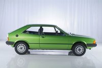 Picture of 1978 Volkswagen Scirocco, exterior, gallery_worthy