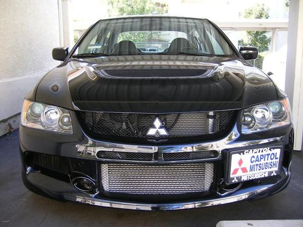 mitsubishi lancer evolution questions - mitsubishi evo question