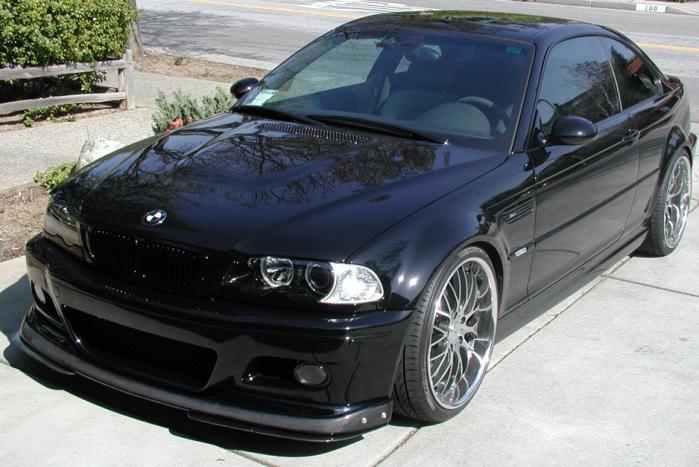 Bmw M3 3 Series. 2003 BMW M3, 2008 BMW 3 Series