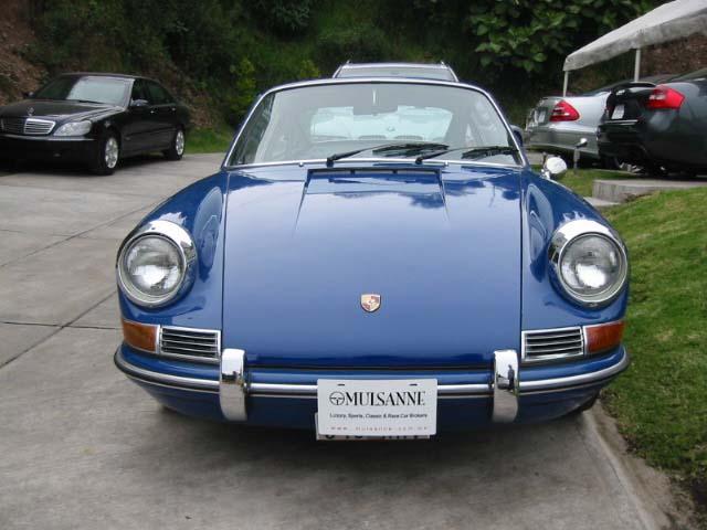 1968 porsche 912 pictures cargurus