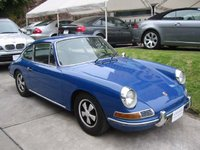 Picture of 1968 Porsche 912, exterior, gallery_worthy