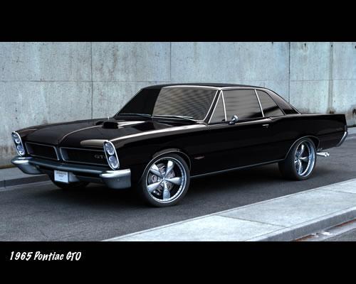 2008 Pontiac Solstice For Sale Cargurus Autos Post