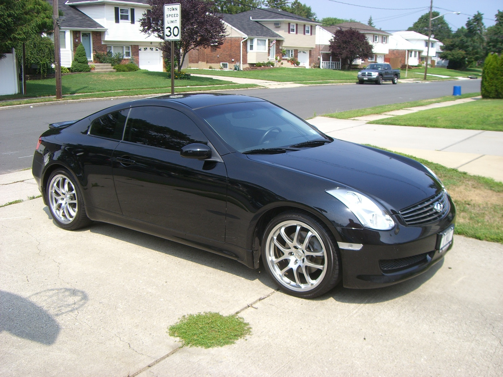 Infiniti g35 coupe google search infiniti g coupe respect my infiniti g35 coupe google search infiniti g coupe respect my gangster pinterest search coupe and infinity vanachro Images