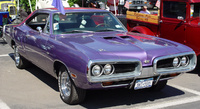 1970 Dodge Super Bee picture, exterior