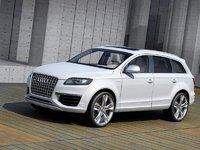 Picture of 2008 Audi Q7 4.2 quattro Premium AWD, exterior, gallery_worthy