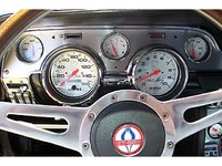picture of 1969 ford mustang shelby gt500 interior gallery_worthy