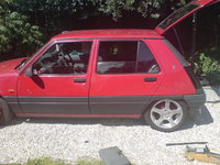 Picture of 1989 Renault 5, exterior