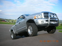 ram dodge photo information hemi sport rating price specifications