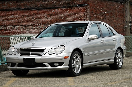 2004 mercedes benz c class pictures cargurus. Black Bedroom Furniture Sets. Home Design Ideas