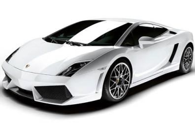 Picture of 2009 Lamborghini Gallardo