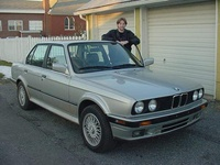 1988+325ix