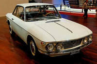 Picture of 1971 Lancia Fulvia, exterior, gallery_worthy