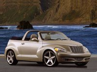 chrysler pt cruiser questions 2006 pt wheres the tcm at. Black Bedroom Furniture Sets. Home Design Ideas