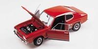 Picture of 1974 Ford Capri, exterior, interior, engine