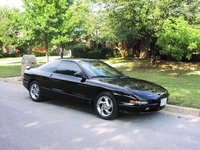 Picture of 1996 Ford Probe GT, exterior, gallery_worthy
