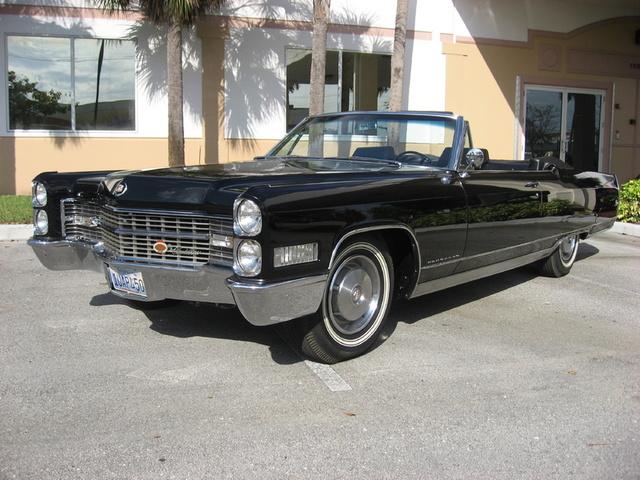 1965 Cadillac Eldorado Pictures Cargurus