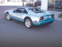 1989 Ferrari 328 GTS, exterior, gallery_worthy