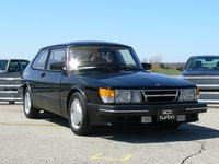 Picture of 1985 Saab 900, exterior, gallery_worthy