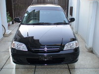 Picture of 2001 Suzuki Cultus, exterior, gallery_worthy