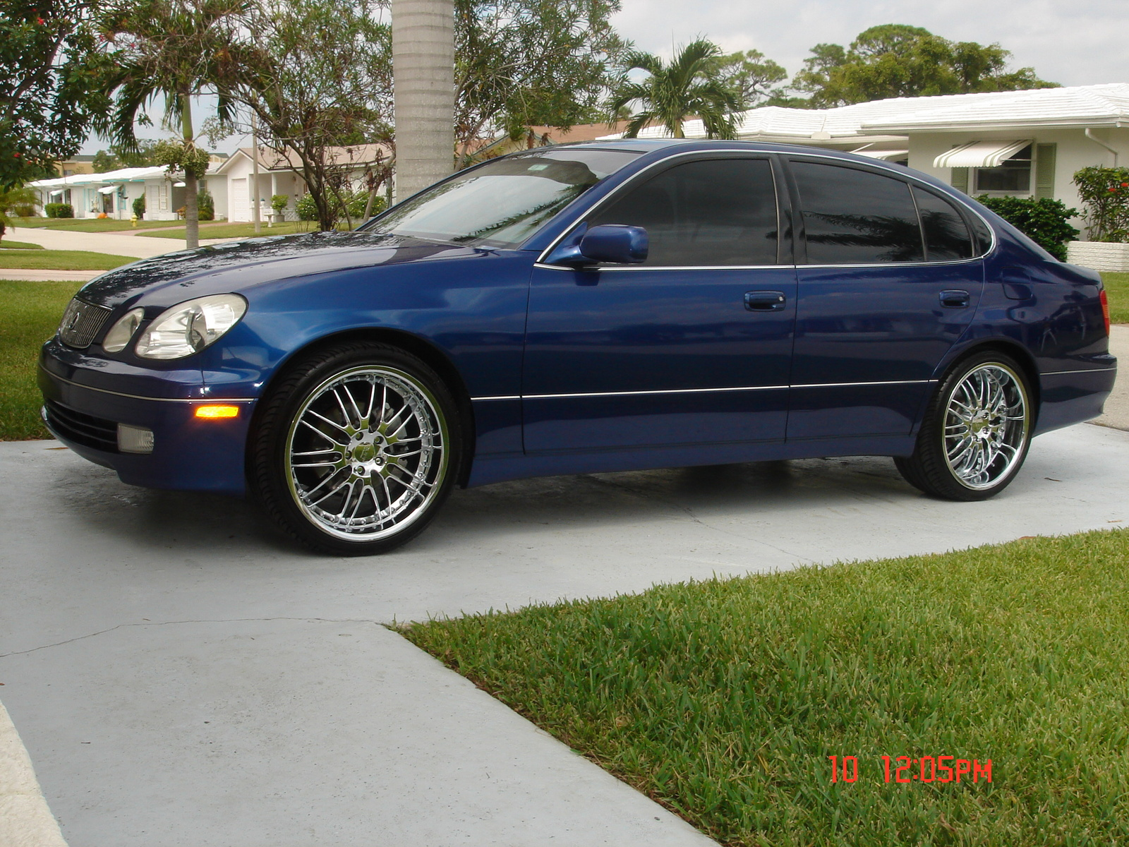 2001 Lexus Nx Price Upcomingcarshq Com