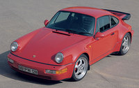 Picture of 1994 Porsche 911, exterior, gallery_worthy