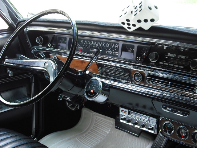 Buick Electra Pic on 1987 Buick Lesabre Reviews