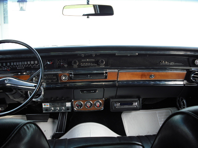 Buick Electra Pic X