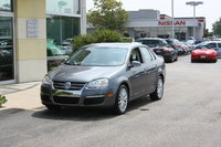 Picture of 2008 Volkswagen Jetta, exterior, gallery_worthy