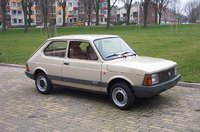 Picture of 1983 FIAT 127, exterior, gallery_worthy