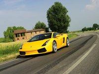 Picture of 2006 Lamborghini Gallardo SE Coupe AWD, exterior, gallery_worthy
